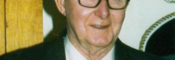 Stewart MacIntyre